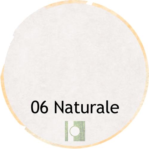 Naturale